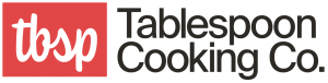 Tablespoon Cooking Company